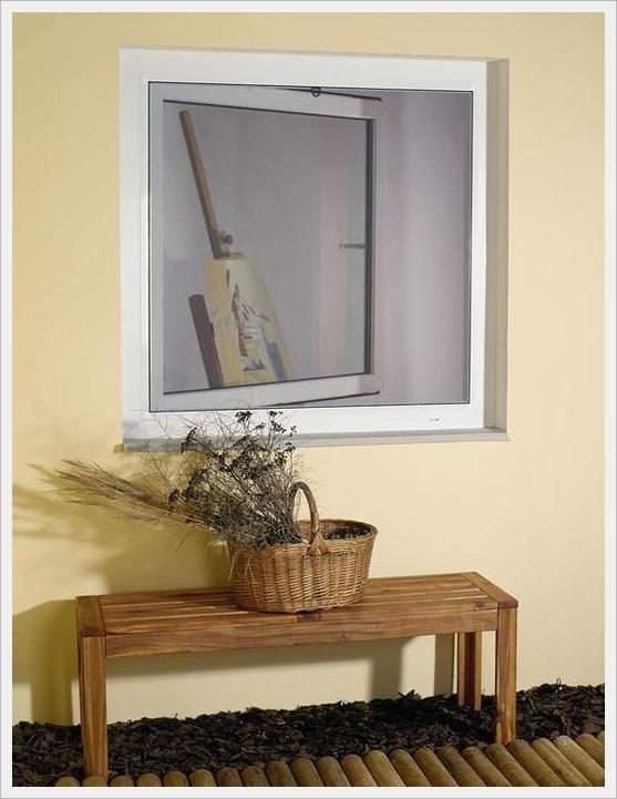 ramkowa okienna na zawiasach- anwis