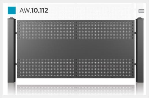 AW.10.112