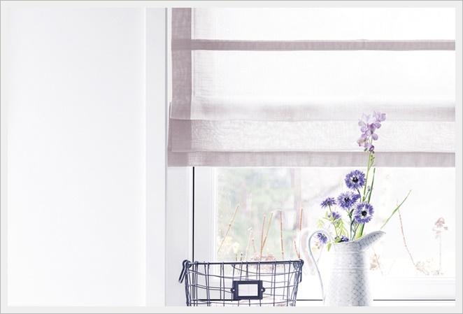 roleta_rzymska_ANWIS_okno